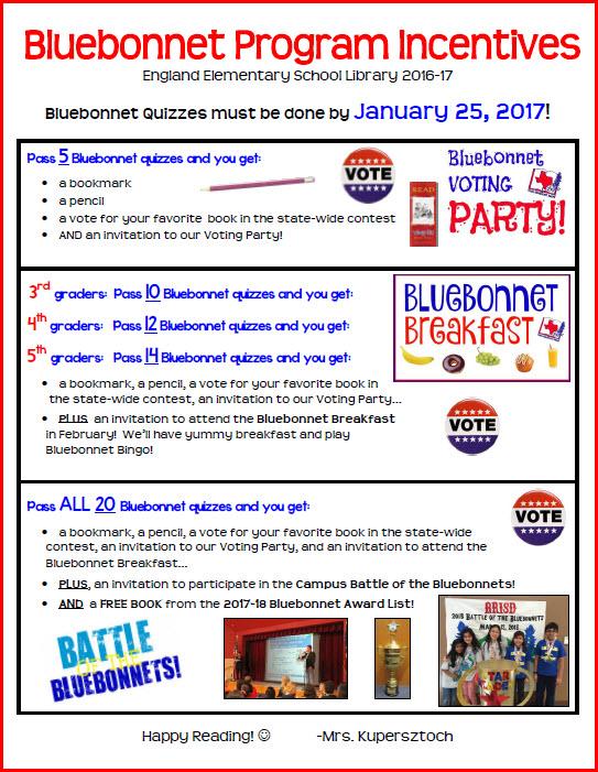 thumbnail 16-17 bluebonnet incentives