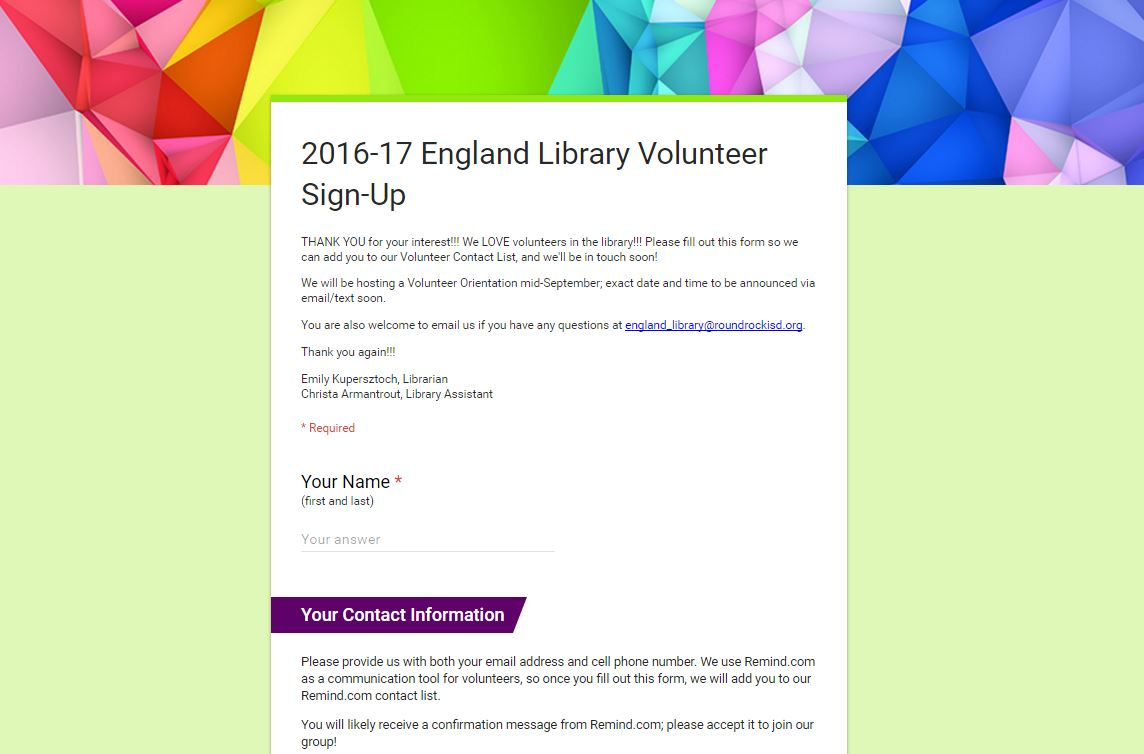 volunteer-form-thumbnail-2016