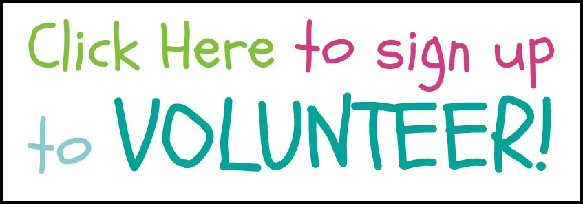 sign-up-to-volunteer