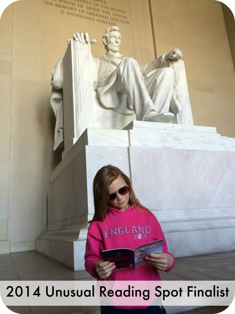 2014-abe_lincoln