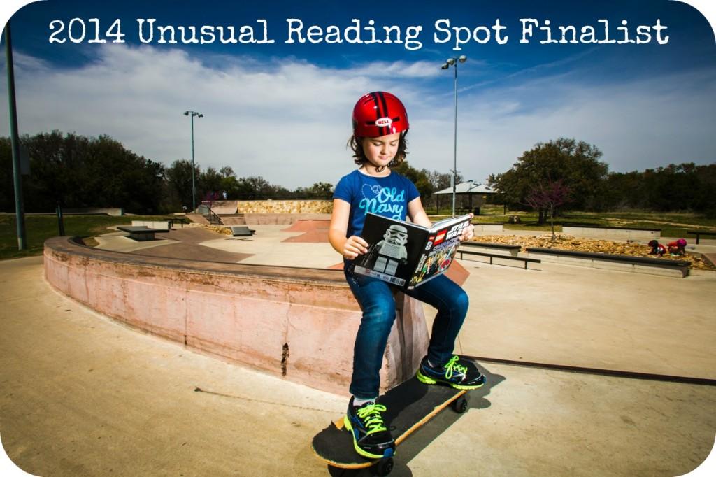 2014-skateboarding