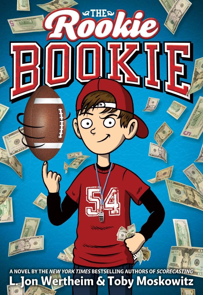 rookiebookie