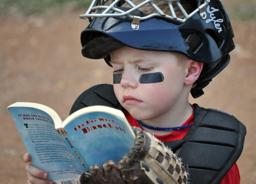 baseball-winner
