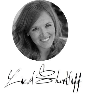 Liesl-Logo2