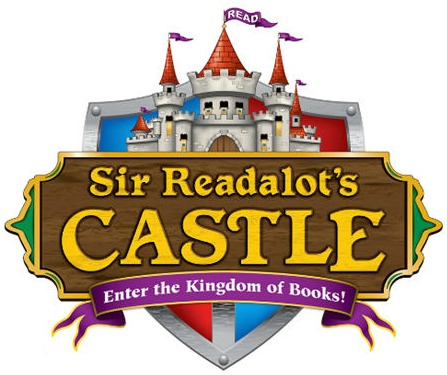 sir_readalot THEME