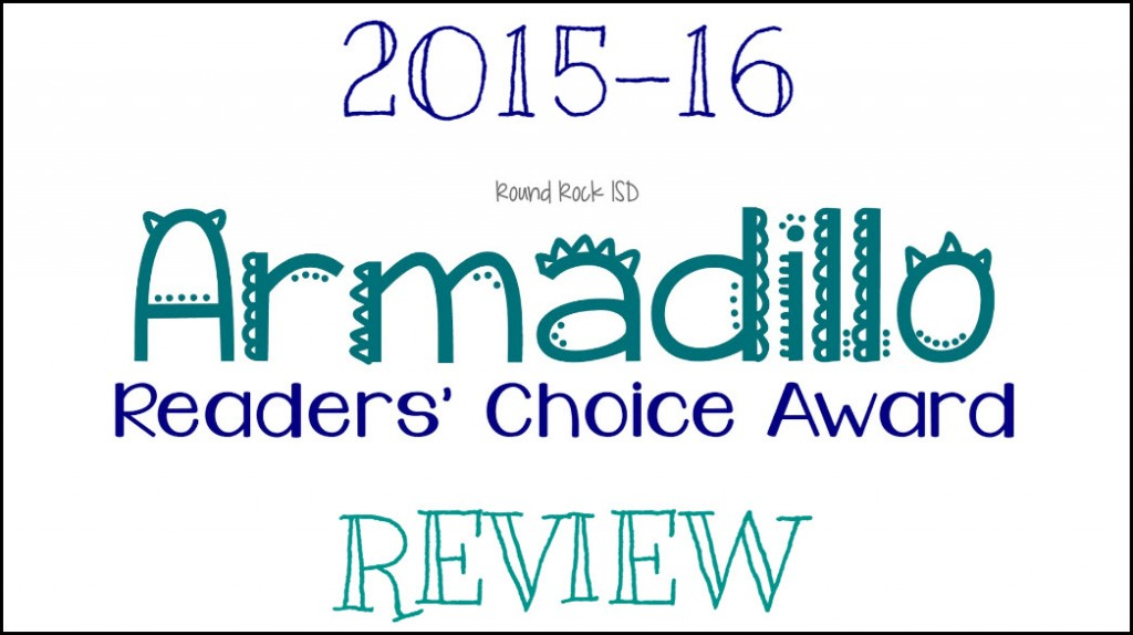 Armadillo Review