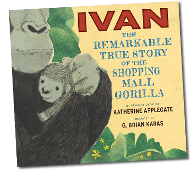 Ivan-The-Remarkable-True-Story