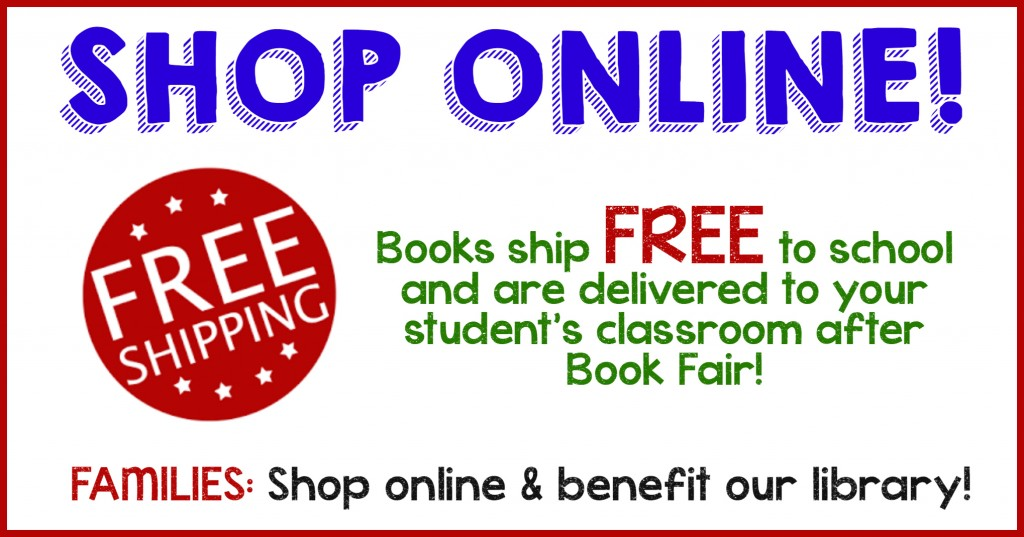 Shop-Online-Book-Fair-2