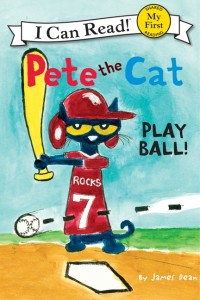 pete-the-cat-play-ball