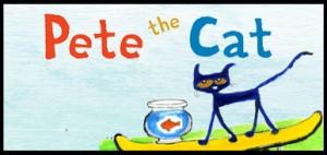 promo-pete-the-cat