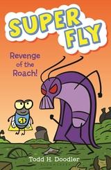 revenge-of-the-roach