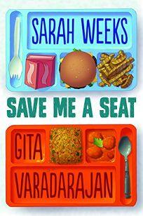 save-me-a-seat