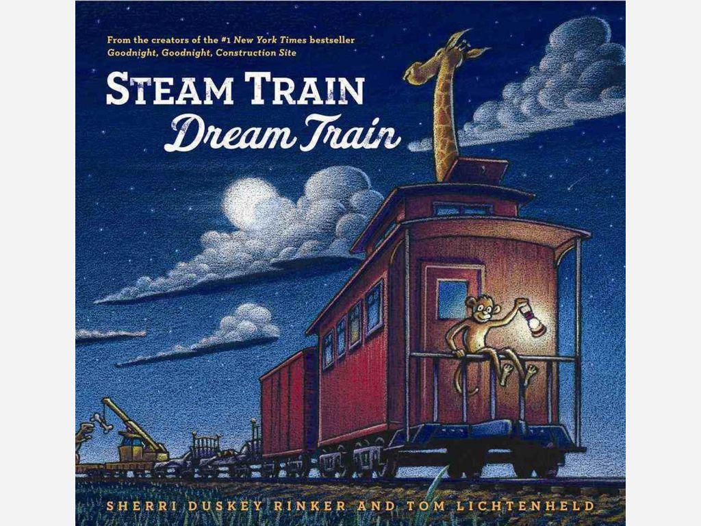 steam-train-dream-train-cover-image