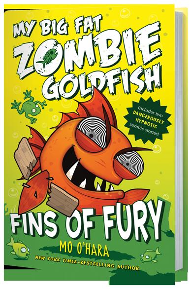 zombiegoldfish