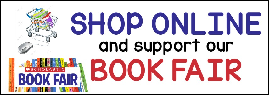 shop-online-and-support-our-book-fair