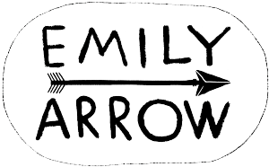 emily-arrow-logo